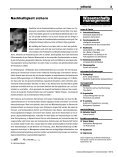 Wirtschafts- und Wissenschaftsthema ... - Lemmens Medien GmbH - Seite 3