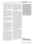 Wirtschafts- und Wissenschaftsthema ... - Lemmens Medien GmbH - Seite 7