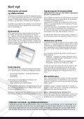 Juni 2003: Nyhedsbrev nr. 2 - Byggeriets Kvalitetskontrol - Page 2