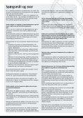 Juni 2003: Nyhedsbrev nr. 2 - Byggeriets Kvalitetskontrol - Page 3