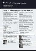 Juni 2003: Nyhedsbrev nr. 2 - Byggeriets Kvalitetskontrol - Page 4