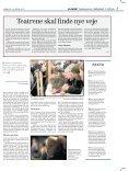 Voksne skal ikke skabe sig for børn - Teatercentrum - Page 2