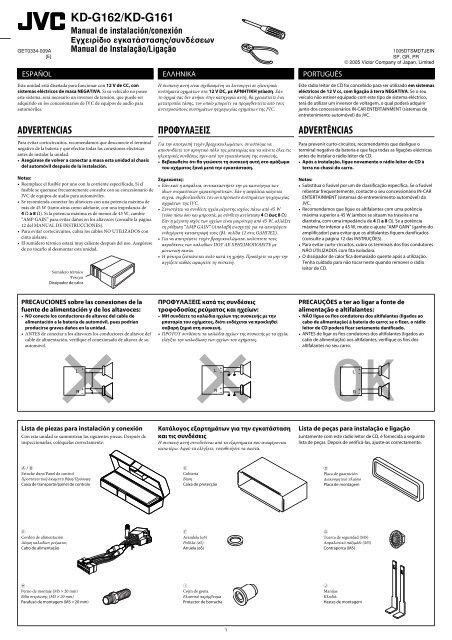 Awe Inspiring Jvc Kd R330 Wiring Diagram Linde Forklift Parts Diagram Nissan Wiring Database Apannorabwedabyuccorg