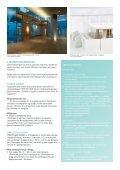 Arkitektens val - Page 2