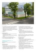 Arkitektens val - Page 3