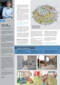 Elementet 4-2011 - CRH Concrete - Page 2