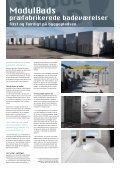 Elementet 4-2011 - CRH Concrete - Page 3
