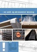 Elementet 4-2011 - CRH Concrete - Page 5