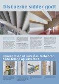 Elementet 4-2011 - CRH Concrete - Page 6