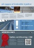 Elementet 4-2011 - CRH Concrete - Page 7