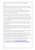 SolidWorks - Bokas nettressurs - Page 6