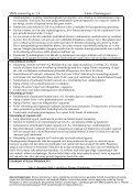 Drift af plantelaguner - AquaCircle - Page 2