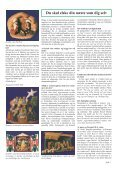 Blad nr. 4 intr.indd - Sønderbro Horsens - Page 7