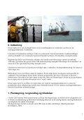 Muslingeproduktion - Limfjorden - Page 5
