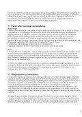 Muslingeproduktion - Limfjorden - Page 6