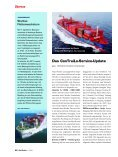 ConTraiLo - Tagesaktuell - Seite 4