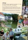 Efterår 2011 - Sct. Mortens Kirke - Page 6