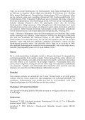 Marinarkeologisk utredning i Hamburgsund - Page 6