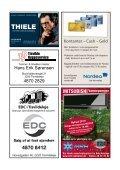 Maj/juni - Tisvilde og Tisvildeleje - Page 2
