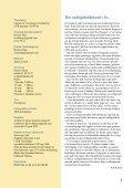 Maj/juni - Tisvilde og Tisvildeleje - Page 3
