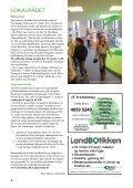 Maj/juni - Tisvilde og Tisvildeleje - Page 4