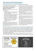 Maj/juni - Tisvilde og Tisvildeleje - Page 5