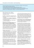 Maj/juni - Tisvilde og Tisvildeleje - Page 6