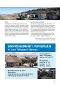 Maj/juni - Tisvilde og Tisvildeleje - Page 7