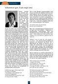 December - Januar - Februar 2007/2008 - Balle Kirke - Page 4