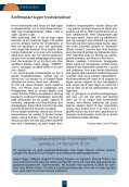 December - Januar - Februar 2007/2008 - Balle Kirke - Page 6