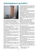 Se bladet ved at klikke her. - Kirkeportal - Page 4