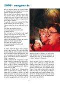 Se bladet ved at klikke her. - Kirkeportal - Page 7