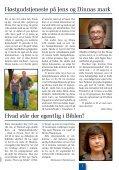 TAK FOR HJÆLPEN! - Thisted Kirke - Page 3