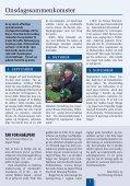 TAK FOR HJÆLPEN! - Thisted Kirke - Page 5