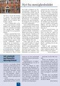 TAK FOR HJÆLPEN! - Thisted Kirke - Page 6