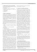 381 – 416 www.manz.at [Zeitschrift für Verkehrsrecht] - Seite 3