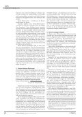 381 – 416 www.manz.at [Zeitschrift für Verkehrsrecht] - Seite 4