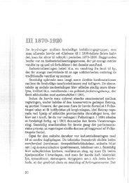 Ole Ravn - Litteraturhistorisk oversigt. 1870-1920.pdf