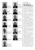 Kirkebladet nr. 1-2013 Forår - Alt er vand ved siden af Ærø - Page 4