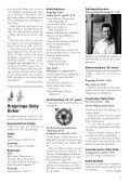 Kirkebladet nr. 1-2013 Forår - Alt er vand ved siden af Ærø - Page 5