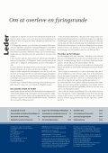 Brug for den menneskelige - CO-industri - Page 2