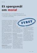 Brug for den menneskelige - CO-industri - Page 3