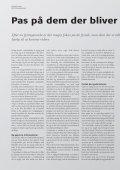 Brug for den menneskelige - CO-industri - Page 6