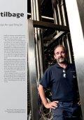 Brug for den menneskelige - CO-industri - Page 7