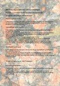 Geografi og de øvrige naturfag i overbygningen - Page 2