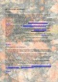 Geografi og de øvrige naturfag i overbygningen - Page 4
