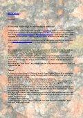 Geografi og de øvrige naturfag i overbygningen - Page 5