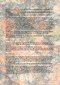 Geografi og de øvrige naturfag i overbygningen - Page 6