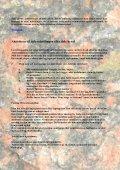 Geografi og de øvrige naturfag i overbygningen - Page 7