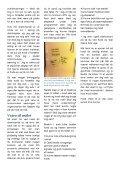 Sådan optimerer du din læring - Blue Berry Hill - Page 2